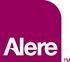 Alere-Logo_CMYK[1][98]