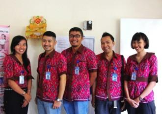 Klinik Bali Medika
