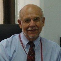 Steve Wignall